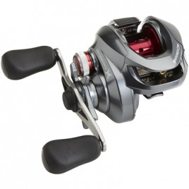 Shimano Chronarch CI4